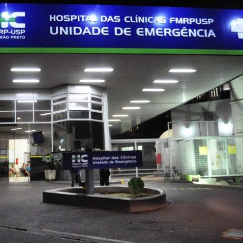 REGIÃO: Morre paciente atacada a facadas em centro terapêutico