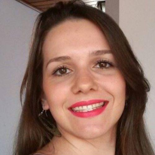 REGIÃO: Mulher cai sobre taça e morre ao comemorar vitória do Brasil