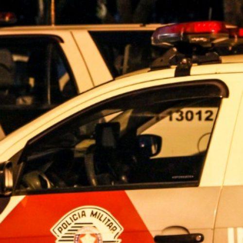 BARRETOS: Furto em residência na Rua 6