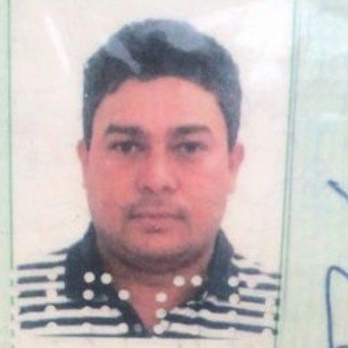 REGIÃO: Homem mata amigo a facadas durante churrasco