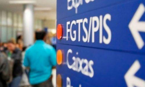 PIS/PASEP 2019-2020: pagamento de abono salarial para nascidos em janeiro e fevereiro começa nesta quinta