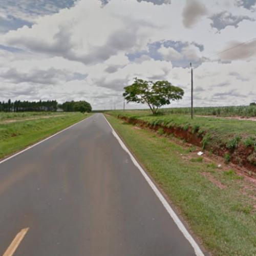 REGIÃO: Corpo encontrado em canavial de Catanduva pode ser de jovem desaparecido em Guaíra