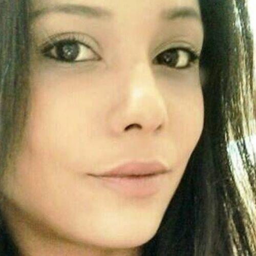 REGIÃO: Mulher é presa acusada de matar a filha recém-nascida