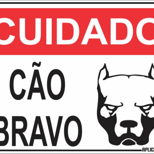 BARRETOS: Homem reclama de pitbull solto nas ruas do bairro Jockey Clube
