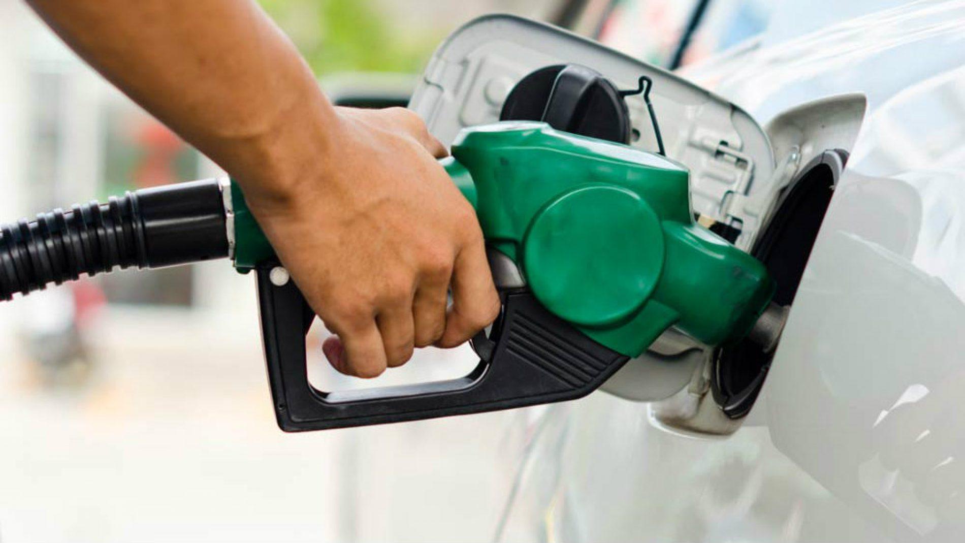 BARRETOS: Motorista foge de posto de combustíveis sem pagar pelo abastecimento