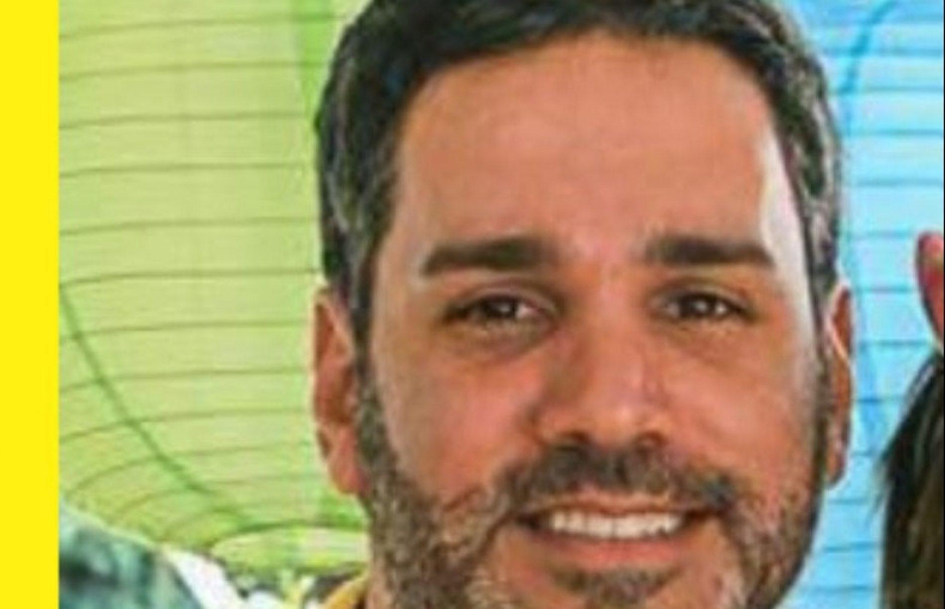 REGIÃO: Cantor que perdeu a memória reaparece na casa do pai