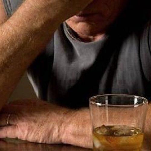 BARRETOS: Servente se embriaga e tem carteira e celular furtados na Avenida dos Coqueiros