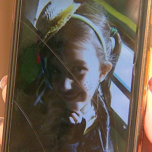 FRANCA: Família tenta descobrir de onde partiu rojão que deixou menina em estado grave