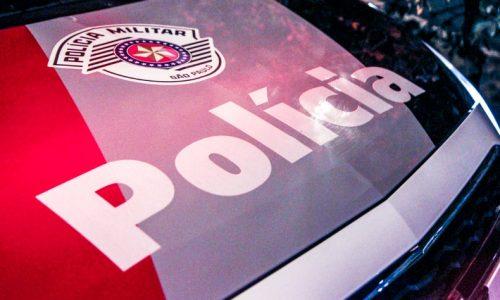 BARRETOS: Operação policial prende homem vendendo crack no Conjunto José Faleiros