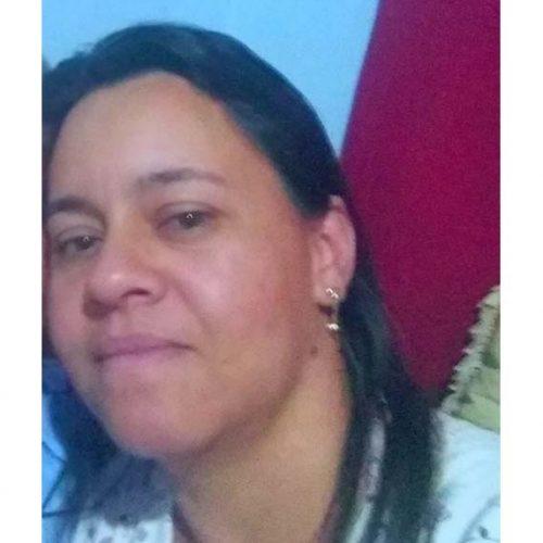 REGIÃO: Morre segunda vítima de acidente entre ônibus e caminhão