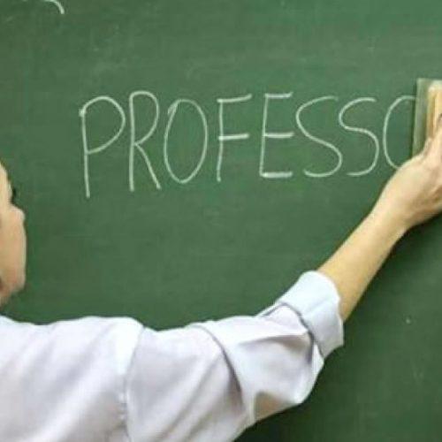 BARRETOS: Professora é ameaçada por aluno ao se encontrar com ele no centro da cidade