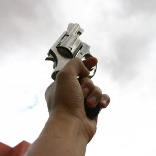 BARRETOS: Casal sofre tentativa de roubo e ladrão dispara tiro para o alto