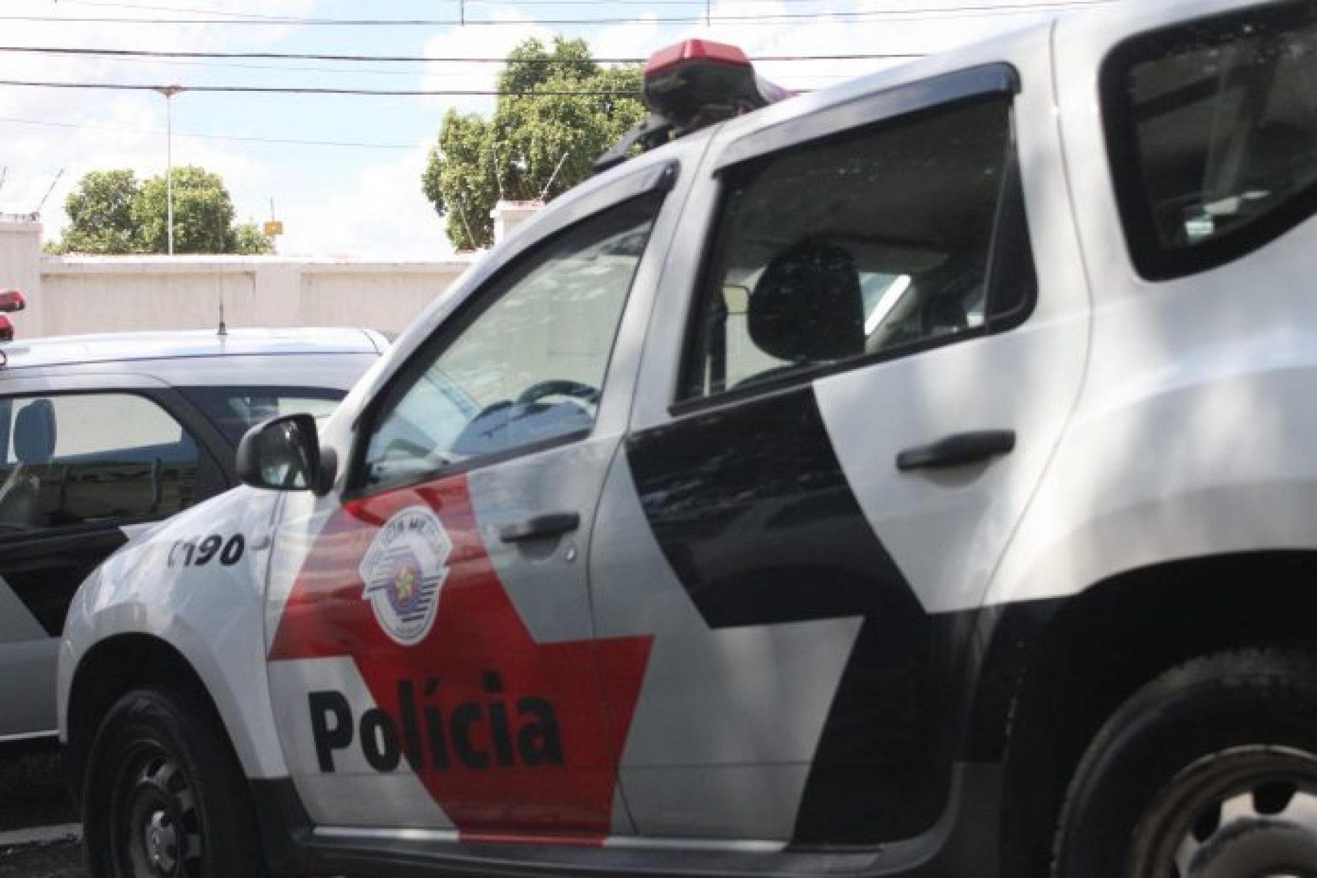 REGIÃO: Mulher é agredida pelo ex-marido e pelo próprio irmão durante discussão por dinheiro