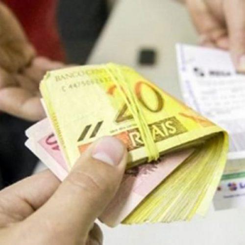 BARRETOS: Idosa é vítima do golpe do bilhete premiado e perde cinco mil para estelionatários que a abordaram no centro da cidade
