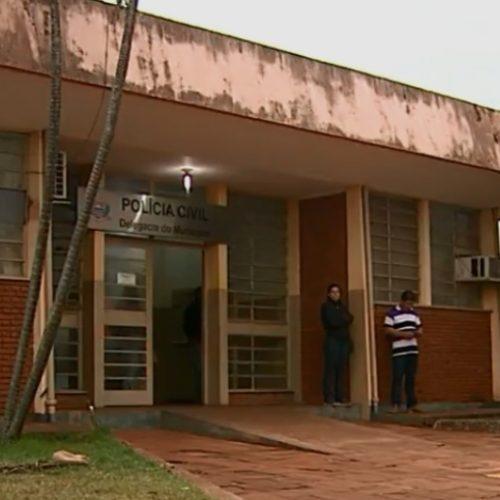 REGIÃO: Jovem esfaqueada pelo ex-namorado pode estar grávida, diz delegado