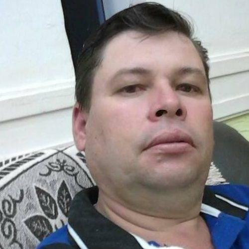 REGIÃO: Motociclista morre após ser atingido por carro