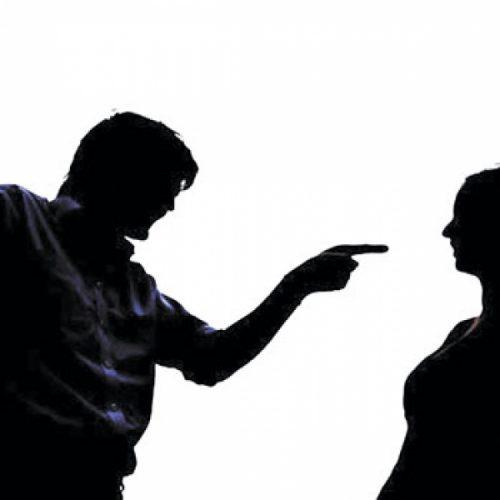 BARRETOS: Estudante diz estar sendo ameaçada de morte pela tia e pelo pai