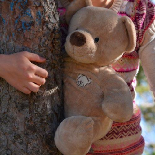 REGIÃO: Polícia investiga denúncia de estupro contra criança de 10 anos