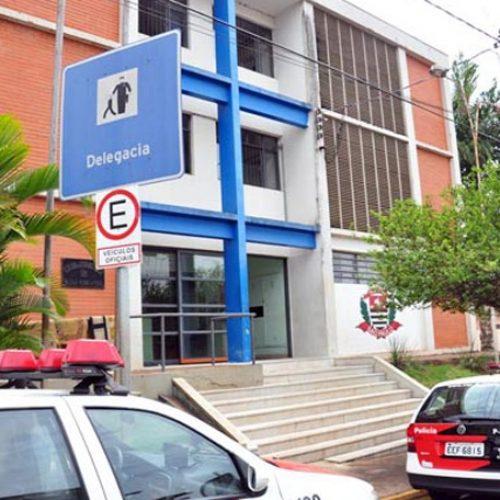 BARRETOS/GUARACI: Motociclista sofre ferimentos após acidente na Vicinal