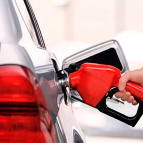 BARRETOS: Após abastecer veículo, indivíduo foge sem pagar por gasolina