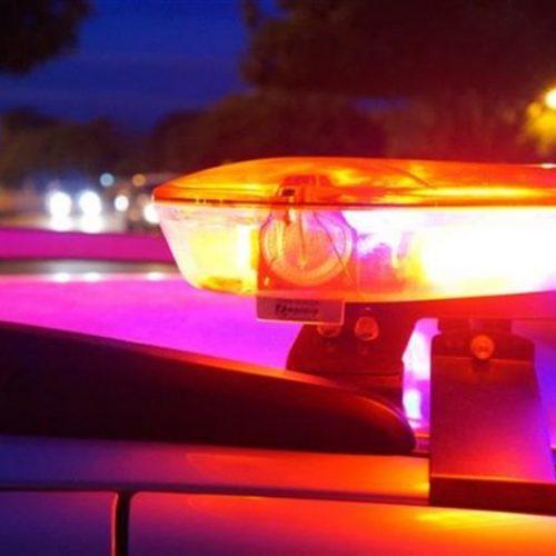BARRETOS: Mecânico é vítima de furto em posto de combustíveis