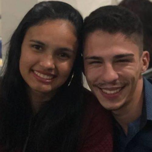 BARRETOS: O estado de saúde do acusado de esfaquear jovem em Guaíra é estável