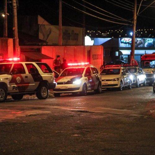 REGIÃO: Faxineira matou comerciante por R$ 150, diz Polícia Civil