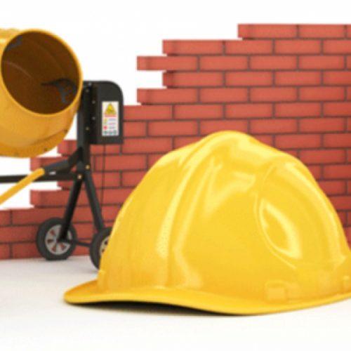 BARRETOS: Cliente diz ter sido vítima de estelionato ao tentar comprar matérias de construção