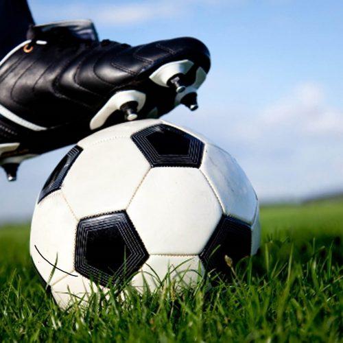 BARRETOS: Homem alega ter sido vítima de racismo em partida de futebol