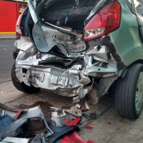 REGIÃO: Rapaz morre ao sofrer acidente de moto