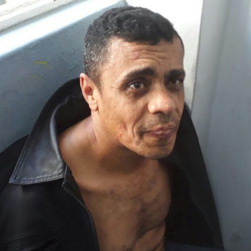Polícia Militar confirma identidade do suspeito de atentado a Jair Bolsonaro; ele confessou o crime, segundo a PM