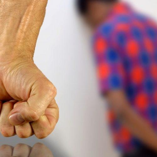 BARRETOS: Homens agridem e ameaçam bancário em seu local de trabalho e depois proferem ameaças contra o filho na residência dele