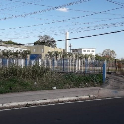 REGIÃO: Aposentado morre atropelado por motorista sem CNH