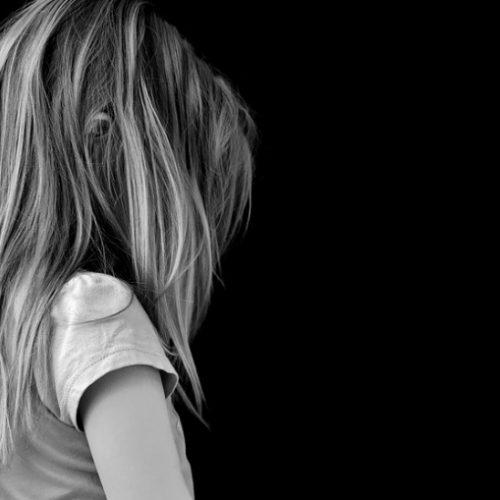 REGIÃO: Menina de oito anos é estuprada pelo padrasto