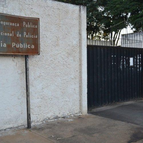 REGIÃO: Homem finge ser colega de cela para se livrar da prisão em audiência de custódia