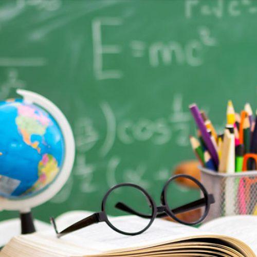 BARRETOS: Ladrões furtam a quarta escola em menos de uma semana