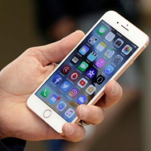 BARRETOS: Promotora de vendas registra queixa após comprar aparelho celular