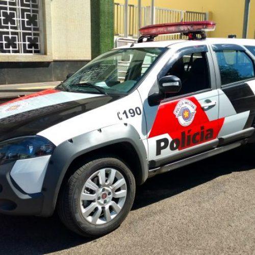 BARRETOS: Policia Militar prende rapaz traficando drogas nas imediações da Rodoviária