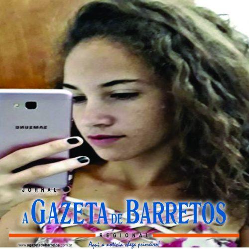 RIBEIRÃO PRETO: Adolescente de 16 anos desaparece a caminho da escola