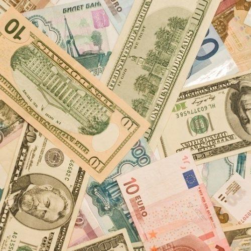 BARRETOS: Professor tem dinheiros de vários países furtados do interior de seu veículo