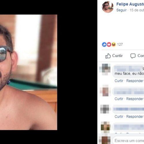 Homicídio em Rio Preto teria tido participação de jovem barretense