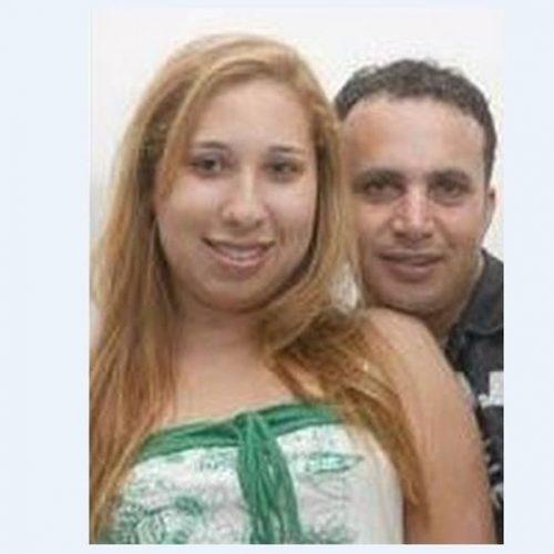 REGIÃO: Garçom suspeito de assassinar a ex-mulher é encontrado morto