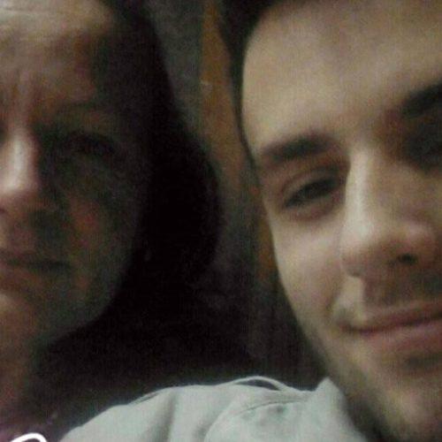 REGIÃO: Mulher é assassinada com 31 facadas pelo filho