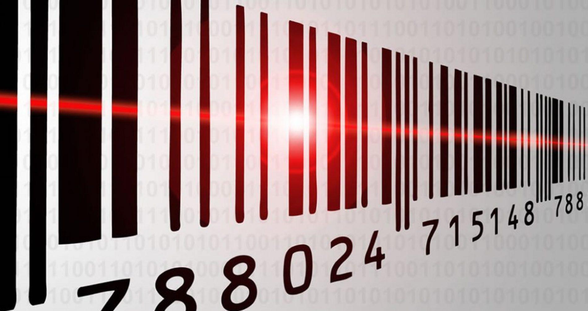 BARRETOS: Comerciante paga boleto falso e perde mais de 5 mil