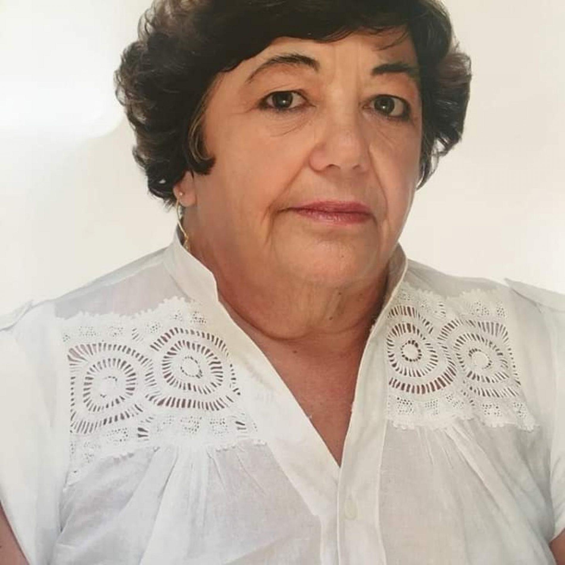 REGIÃO: Idosa é encontrada morta e amarrada com corrente após assalto