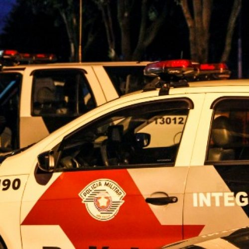 REGIÃO: Mulher acusa pintor de abusar sexualmente do filho de 14 anos