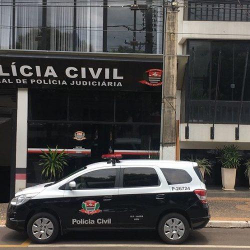 Professora é agredida e estuprada após vendedor oferecer carona em Jales