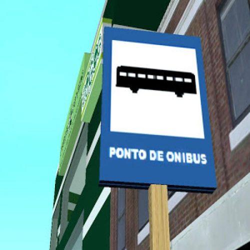 BARRETOS: Aposentado tem carteira com R$400.00 furtada em ponto de ônibus