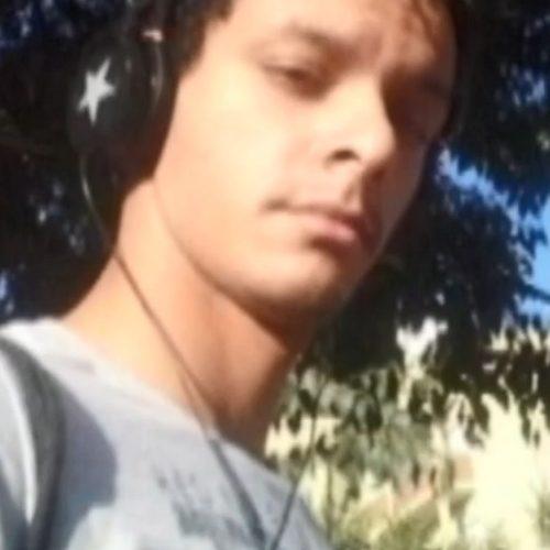 REGIÃO: Quatro pessoas da mesma família são condenadas por matar jogador no interior de SP
