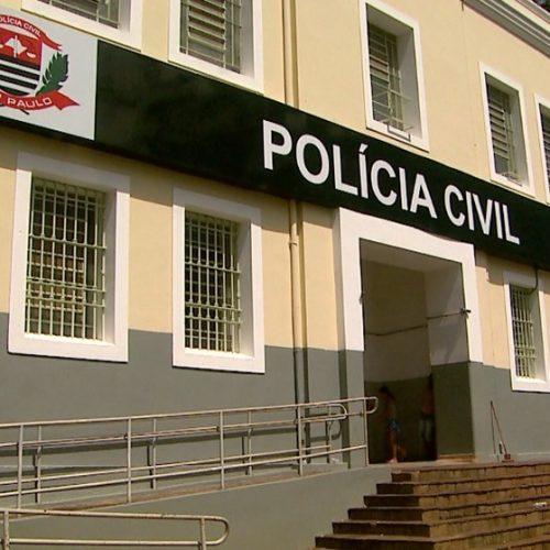 REGIÃO: Jovem é preso por suspeita de estuprar e matar mulher após roubar celular